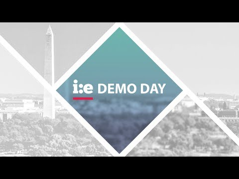 VHA Demo Day: Specialty Care and Veteran Wellness