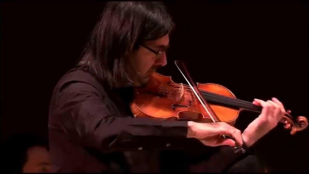 Yuja Wang plays Schumann: Kreisleriana Opus 16 - YouTube