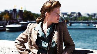 LA DOULEUR Bande Annonce ✩ Film Français (2017)