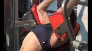 [kulturizm63.ru] Пулловер сидя в тренажере(, 2009-03-06T10:50:42.000Z)