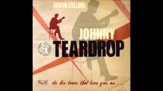 Watch Edwyn Collins Johnny Teardrop video