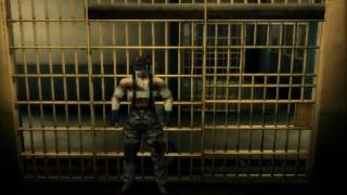 PS2 Longplay [001] Metal Gear Solid 3: Snake Eater (part 6 of 9)