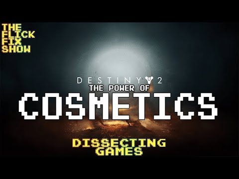 the power of loot destiny operant conditioning dissecting the power of loot destiny 2 operant conditioning dissecting games video essay