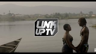 Big French - Pappi [Music Video] feat Soraya | Link Up TV