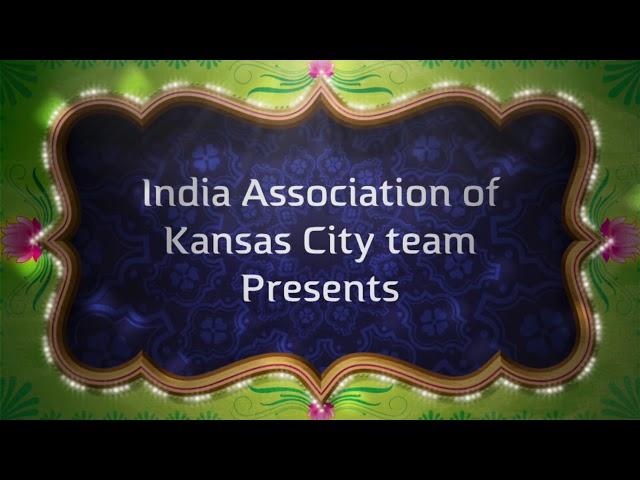 Virtual India Fest 2020