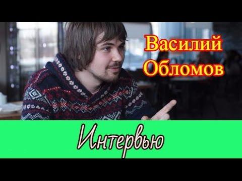 БМ-Банк (бывш. Банк Москвы): рейтинг, справка, адреса
