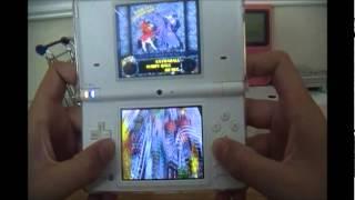 Dream Pinball 3D (NDS) Review