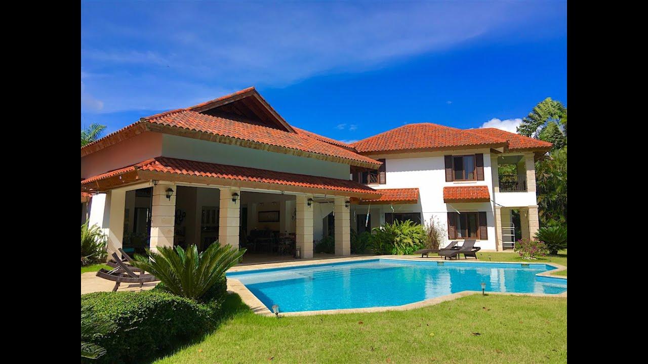 Недвижимость в доминиканской республике (доминикане): выгодные предложения. Консультации по покупке и продаже недвижимости в доминиканской республике (доминикане) от 537 424 $. Новости, цены, аналитика и советы экспертов.