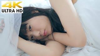 宮内桃子写真集の撮影の合間に撮影したスペシャル動画です。 写真集には...