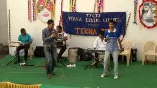 Dekha Jo Tujhe Yaar Dil Me Baji Guitar | Live Performance