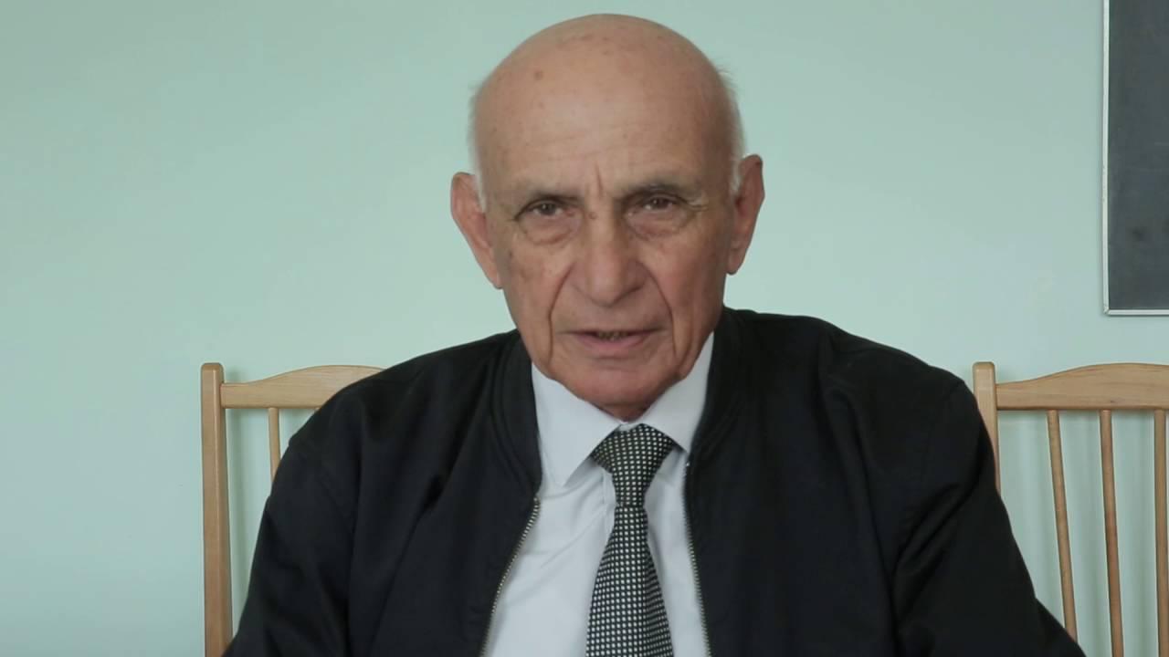 Актер андрей стоянов фото биография радости