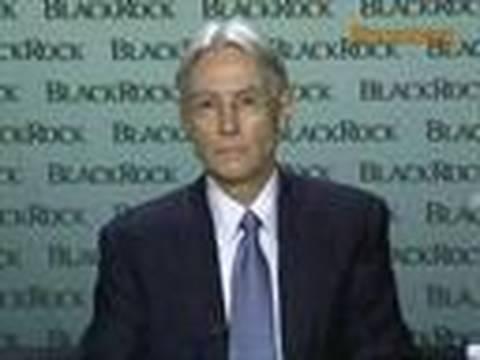 BlackRock's Stattman `Overweight' Emerging Markets, Asia: Video