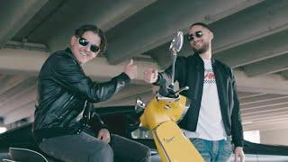 Ashafar - Lamborghini ft. Josylvio (prod. JasonXM)