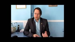 видео Бесплатные маркетинговые исследования, исследование рынка бесплатно