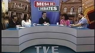 Mesa de Debates   07 DE DEZEMBRO DE 2016   LANÇAMENTO DO LIVRO HOMO SAPIENS ERECTUS
