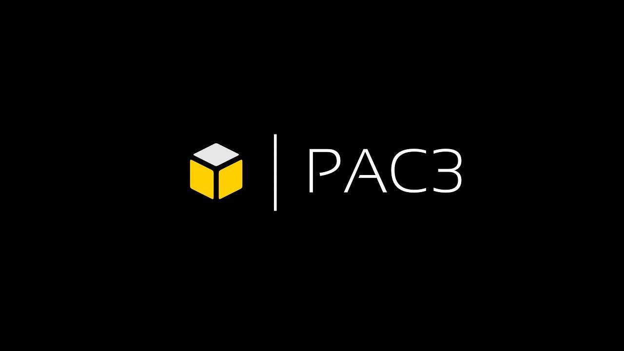 PAC3] Update Everything! - Video - ViLOOK