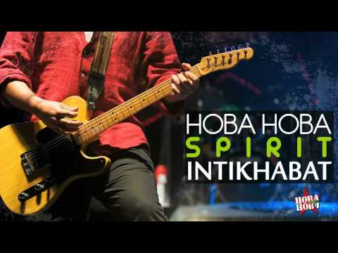 FHAMATOR SPIRIT TÉLÉCHARGER MUSIC HOBA HOBA