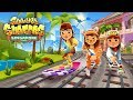 Download Subway Surfers Mod Apk v1.109.1 Unlimited Key/Coins Hacks