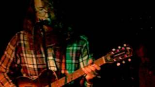 Maps & Atlases - Carrying The Wet Wood (The Casbah 7.21.10)
