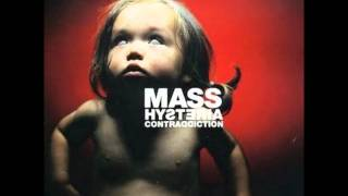 Mass Hysteria - Contraddiction