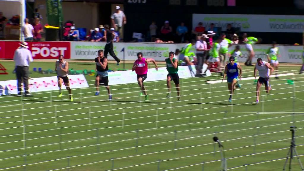 Woolworths stawell gift 2015 mens 120m heats youtube woolworths stawell gift 2015 mens 120m heats negle Image collections