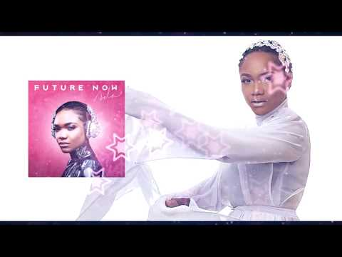 Ada  The Victory Song Audio  Future Now album