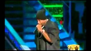 Ice Cube feat WC, Lil Jon, Xzibit LIVE