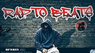 """Trap Beat 