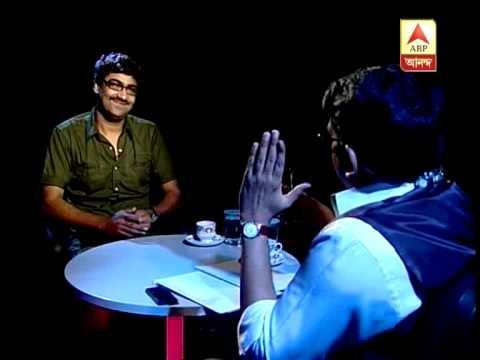 Interview with theater personality Koushik Sen