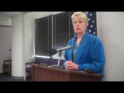 H1N1 in Alaska Sept 6, 2009 Part 1 of 4