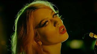ДЕТИ RAVE - ТОРПЕДА (Official Music Video)