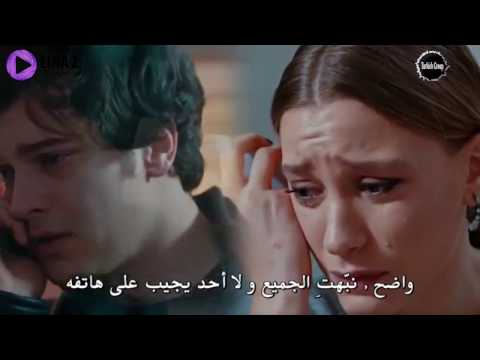 enta meni - yARA -  yaman w mira يمان و ميرا - انت مني - يارا