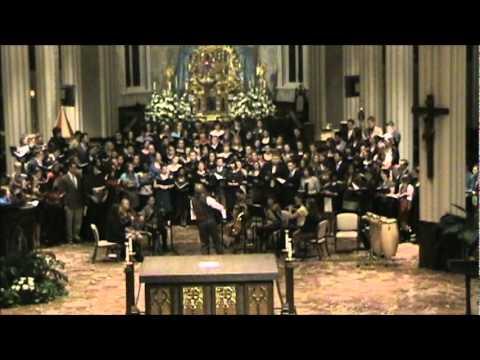 notre-dame-folk-choir-set-your-heart-on-the-higher-gifts-notre-dame-folk-choir