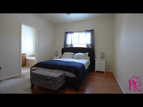 SOLD: 1 Bed 1 Bath 728 SqFt Home Lot X-5 $85,000 MyHomeInEdison.com from YouTube · Duration:  6 minutes 39 seconds