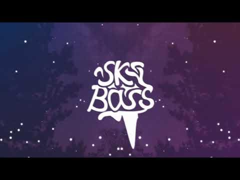 Sonny Digital ft Lil Xan & Steven Cannon  I Got 🔊 Bass Boosted