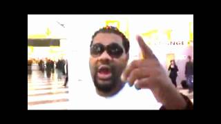 Juicy - MI.07.12.2011 - Club Couture - Fatman Scoop Said So!