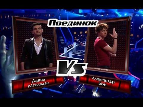 chumakov-aleksey-seks-bom