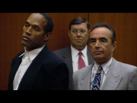 O.J.: Made in America Part 3