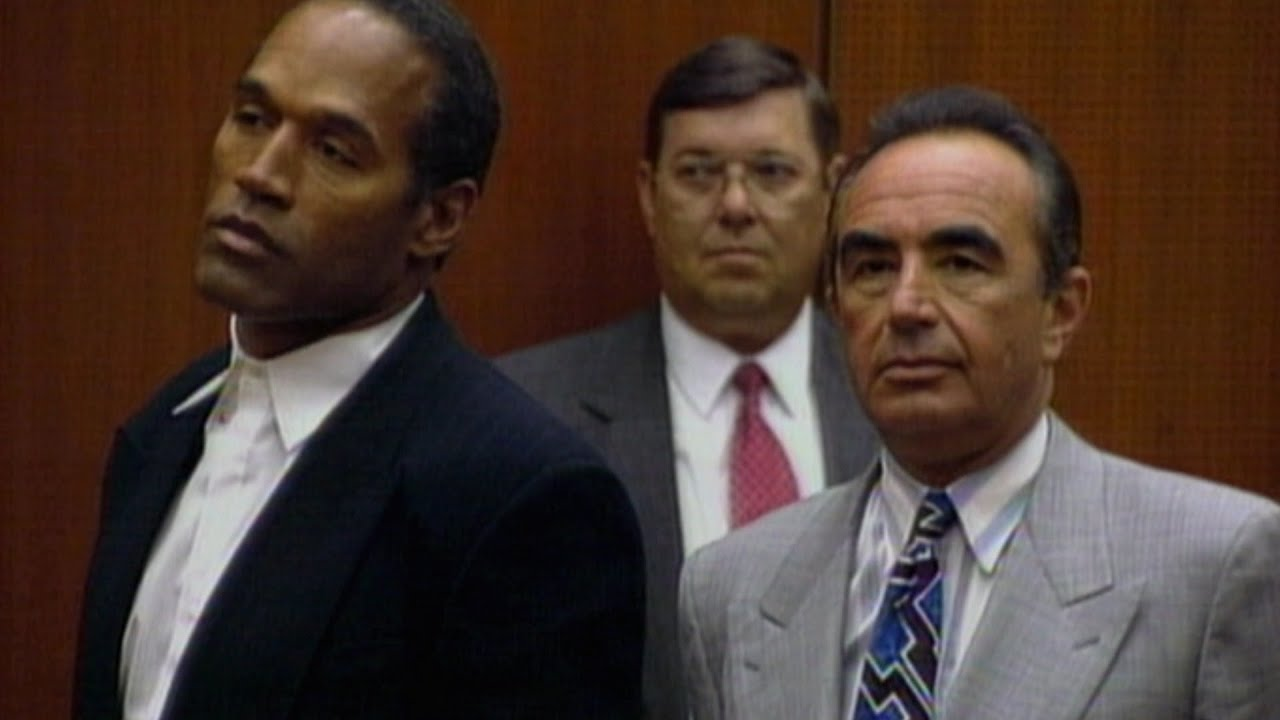 Download O.J.: Made in America Part 3