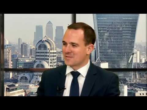 The Investing Show: How to invest in bonds safely