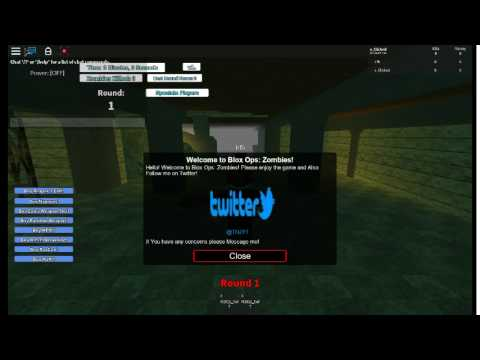 Roblox Sex Place Uncopylocked Totally Banned M8 June 2017 - new roblox sex place 2017 banned youtube