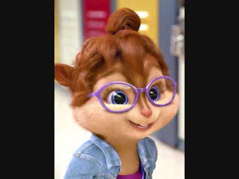 The Chipettes ~ The Great Divide (McClain Sisters)