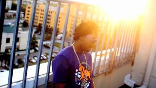 VII Da Don feat. Shorty Black - I Done Did Dat