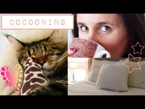 cocooning-en-automne-✨-petits-bonheurs-et-sérénité-|-little-béné