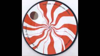 The White Stripes - Jolene (Studio Version)