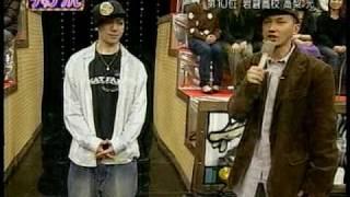 高梨光-Timbaland and Magoo feat. Fatman Scoop Drop-hikaru takanashi