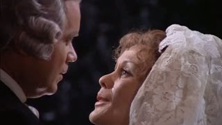 Kiri Te Kanawa - The Marriage of Figaro Film