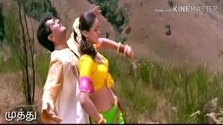 #Love#song cut and cute....Lovelymuthu