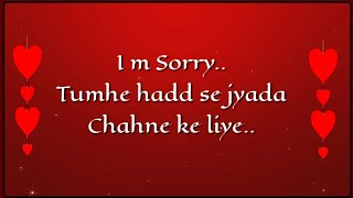 Very Sad Heart Touching Shayari Sad Love Shayari Sad Shayari Sad Love Shayari Status Piya