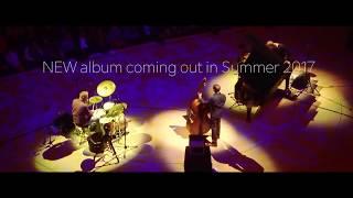 Tingvall Trio - BUMERANG (Snippet)